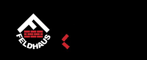 Feldhaus-Klinker
