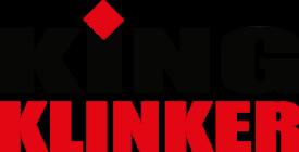 King-Klinker-logo.png