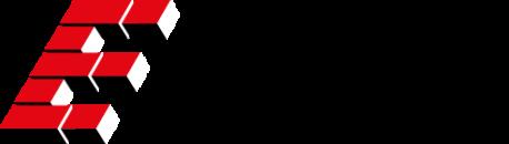 logo_engels_baksteen.png