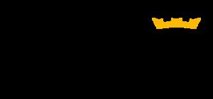 logo_olfry_new
